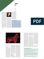 PP13-15 Utilisation Des Logiciels