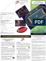 Sterling Turf Presentation & Brochure