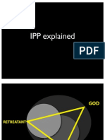 IPP Explained