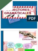 presentacin1-100430045154-phpapp01