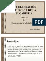 03010104eucaristia_resumencic (1)