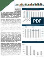 Data Points Newsletter Feb 2012 - Final
