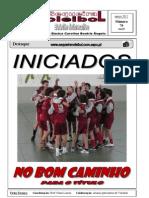 Boletim informativo nº79 março 12.pdf