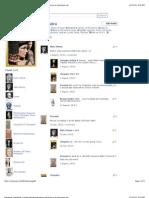 Cleopatra Facebook
