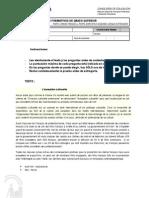MODELO PARTE COMÚN FRANCÉS