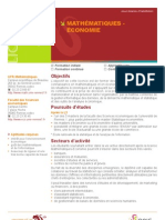 296760 Fiche Licence Maths Eco