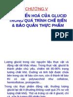 chuong_5_chuyen_hoa_glucid_trong_tp_8667