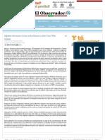 27-02-12 Ingresos tributarios a la baja en los ultimos 11 años