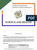 BEC Science
