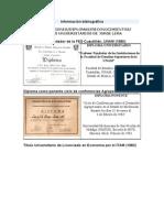 Certificaciones.diplomas.reconocimientos.j.lera.17.Oct.11doc