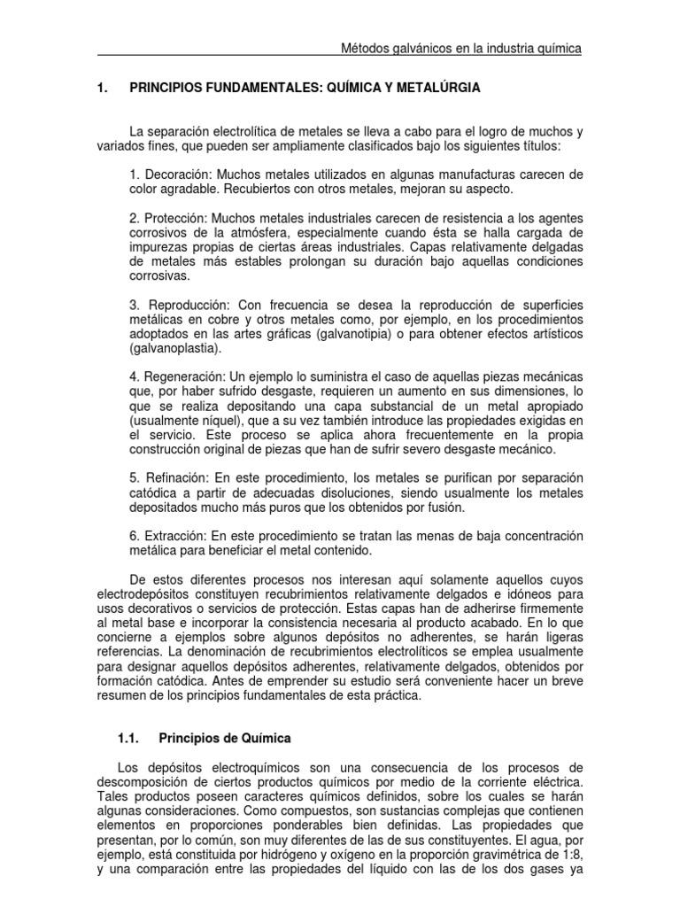 01_Memòria.pdf 122-181