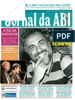 Jornal da ABI 339