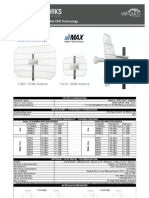 AirMax airgrid5