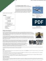 Bombardier Dash 8 - Wikipedia, The Free Encyclopedia