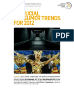 12trends2012-111205081421-phpapp02