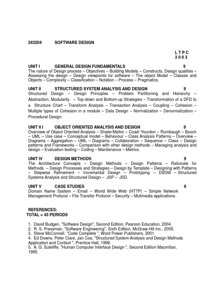 Awesome Dfd Template Photo - Examples Professional Resume - ukranet.com