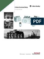 193 EC5 Manual