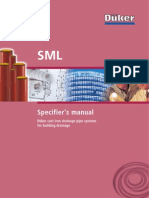 Manual SML