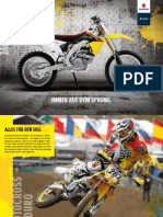 7056 Motocross Ansicht 01