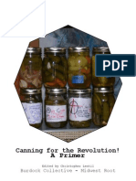 Canning+for+the+Rev