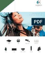 Logitech_Product_Catalogue_201120111213-16918-1ia43i4-0