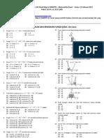 13-Februari-2012-Matematika-Dasar