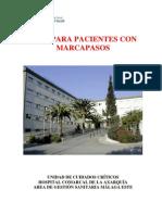 guia_marcapasos
