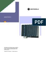 ACE3600 RTU Owners Manual Nov2010 Version E
