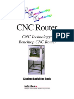 Router_SG