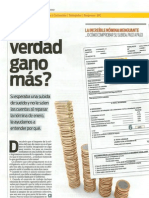 Nomina y Jubilacion DyD Ene2012