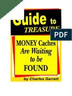 Money Caches