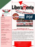 LiberaMente5