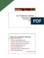 6_Problemas metricos