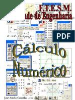 Manual Mathcad - 2000 ou 13