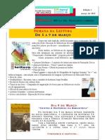 Notícias da Biblioteca-marco-2012