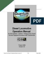 q1a Diesel p Man