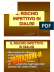RISC_INF_DIALISI