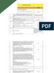 Income Tax Ordinance 1984 - Sheet1