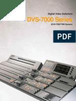 DVS-7350A(brch)