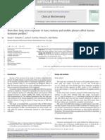 Eskander et al 2011