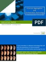 aspwsexecutivepresentationnolog-090523213344-phpapp01