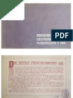 DBA Reichenberg