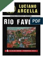 Luciano Arcella - Rio Favela