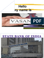 statebankofindia-090811102759-phpapp01