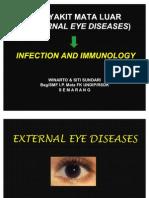 Penyakit Mata Luar Win 1