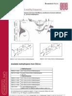 BMF 37 2-Methyl and 3-Methyl Hopanes v1