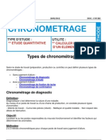 Document Fomation-oim-type de Chronometrage