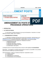 Document Fomation Oim Amenagement Poste