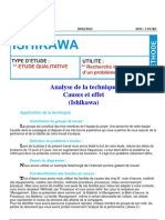 Document Fomation Oim Ishikawa