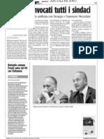 C.Adriatico AP 29_02 Sanità convocati i sindaci